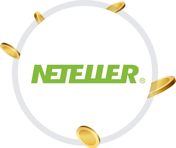 Best Neteller Casinos 2021