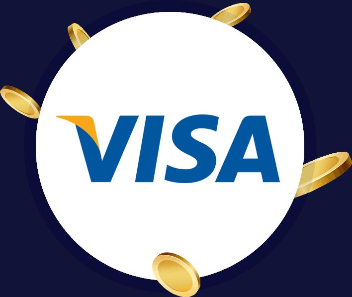 Visa Casino NZ