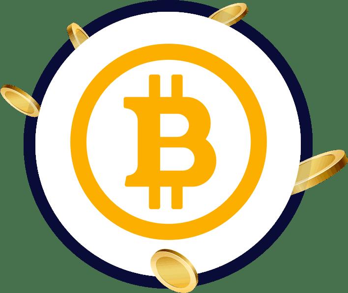 Bitcoin Casino NZ