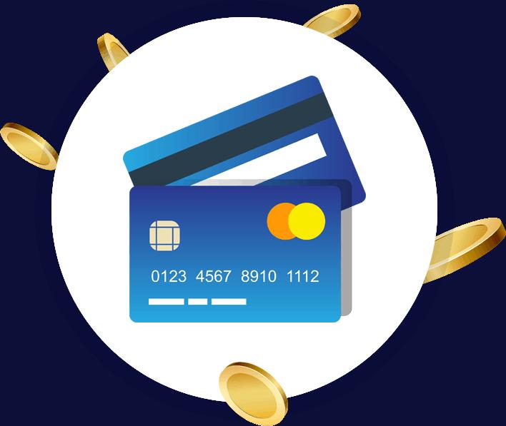 Credit Card Casino NZ