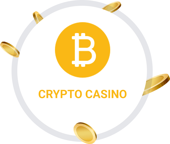 Crypto Casino NZ