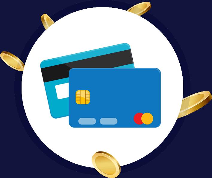 Debit Card Casino NZ