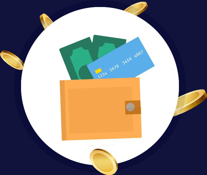 E-wallet Casino NZ