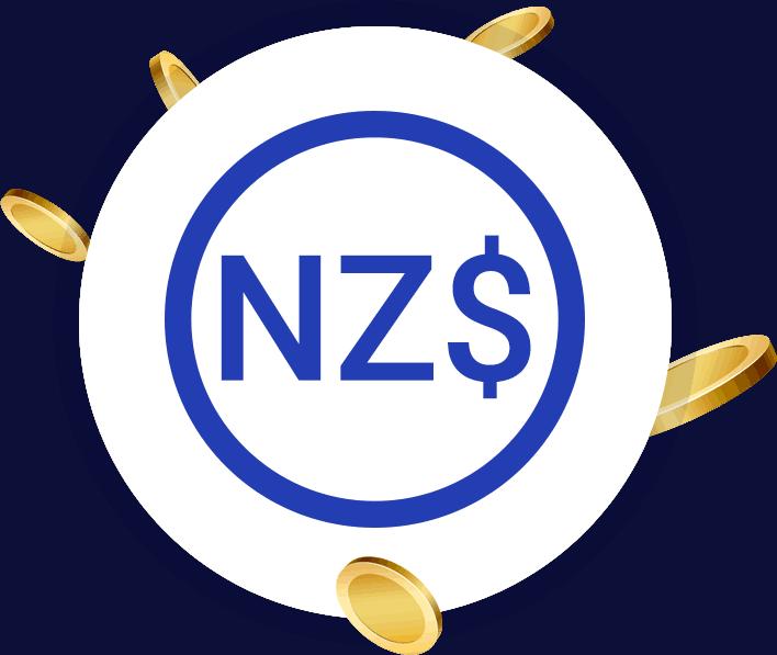 Nzd Online Casino