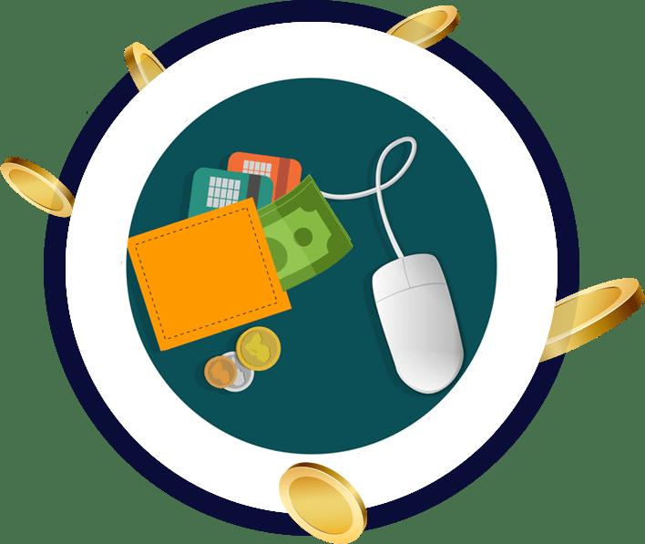 Online Banking Casino NZ