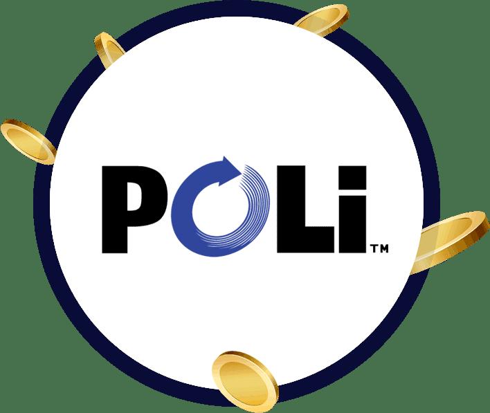 Poli Casino NZ