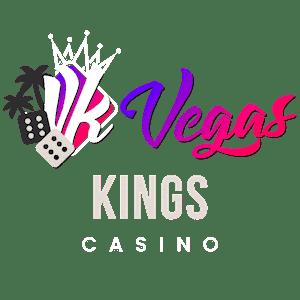 Online Casino Nz Paysafe